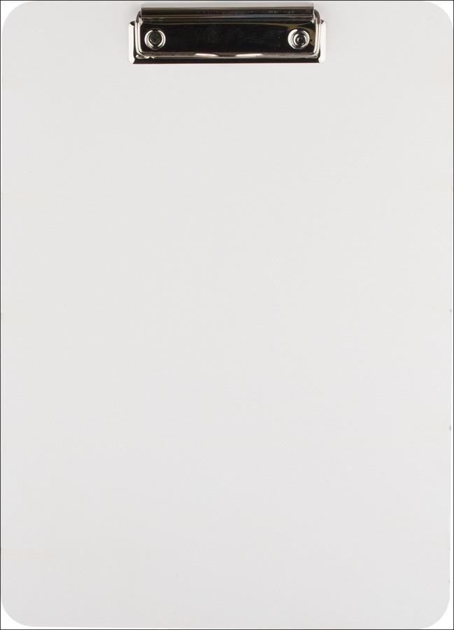 Uv-led print
