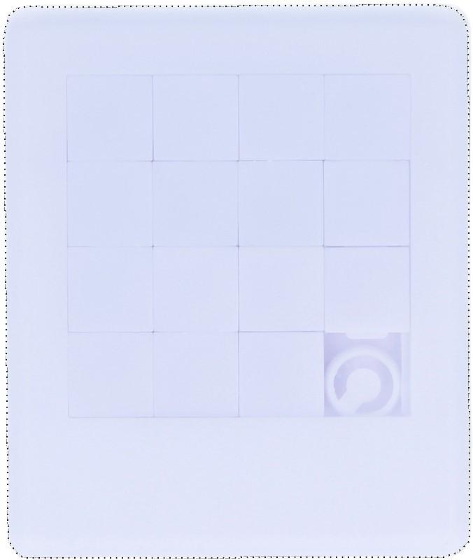 Print digital 2