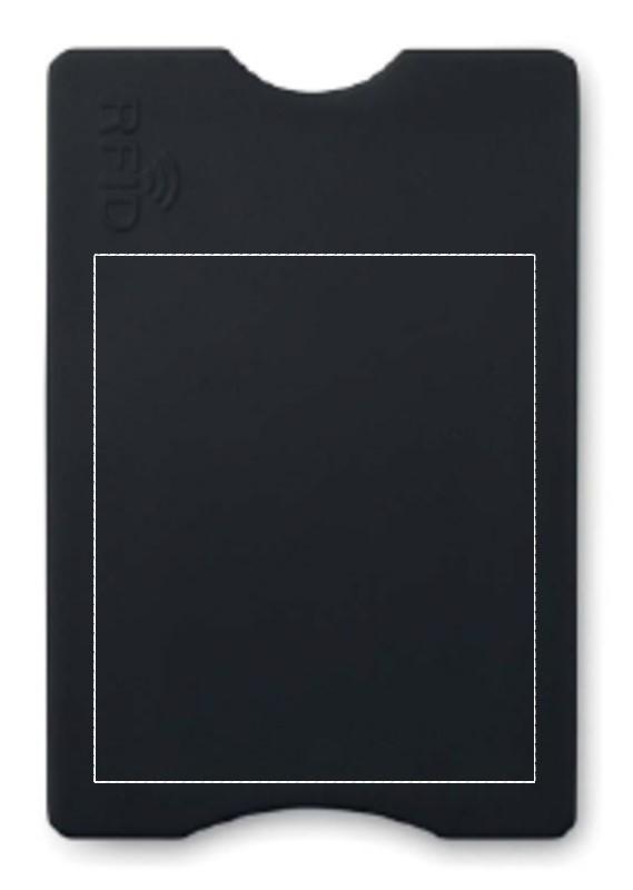 Print digital 1