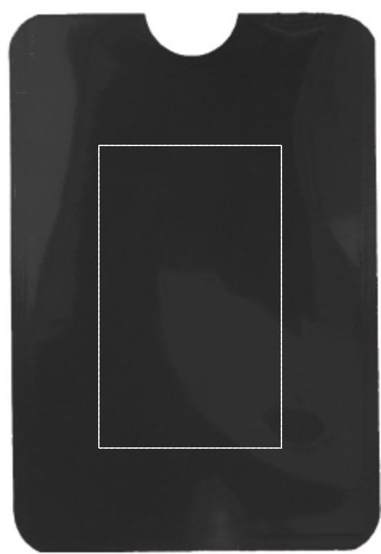 Pad print