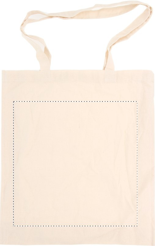 Digital print textile