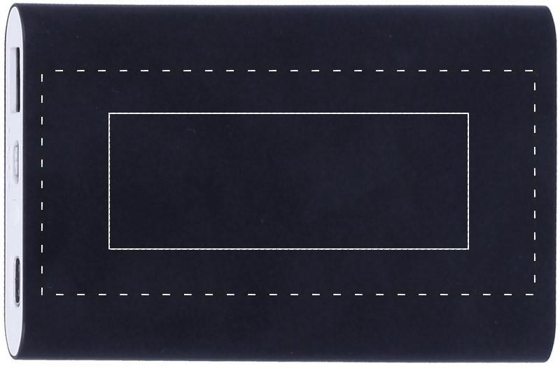 Print digital 4