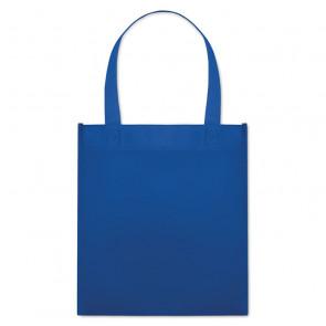 Apo bag