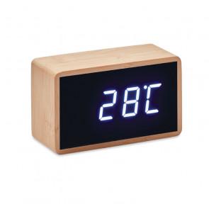 Miri clock