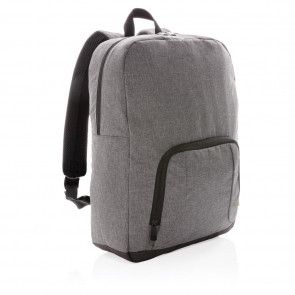 Fargo RPET cooler backpack