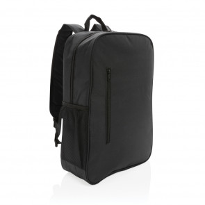 Tierra cooler backpack