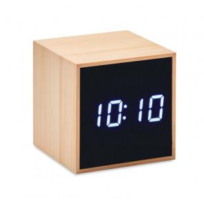 Mara clock