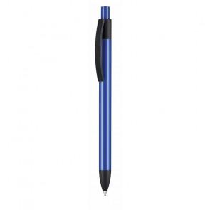 Ritter Capri Blue