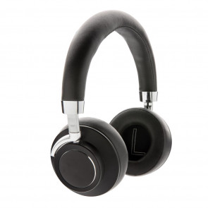 Aria Wireless Comfort Headphones