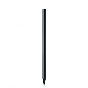 Ritter Pencil Black