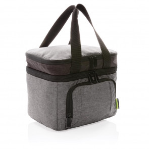 Fargo RPET cooler bag