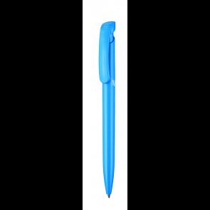 Ritter Bio-Pen ID