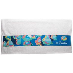 Subowel L Sublimation Towel
