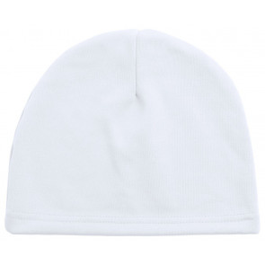 Folten Sport Winter Hat