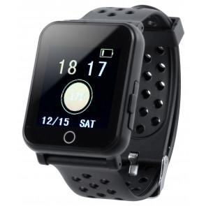 Radilan Smart Watch