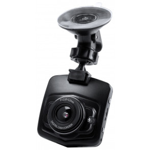 Remlux Car Dashcam