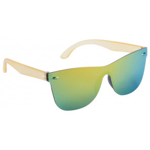 Zarem Sunglasses