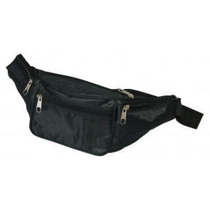 El Crown Waist Bag