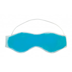 Frio Cool Pack For Eyes