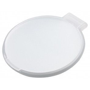 Thiny Pocket Mirror