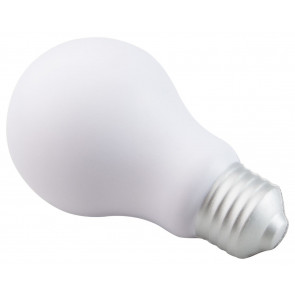 Kidea Antistress Light Bulb