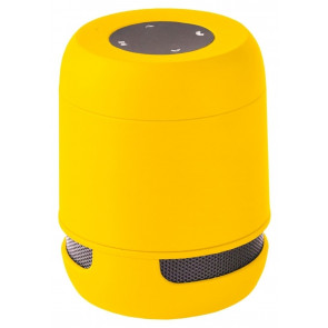 Braiss Bluetooth Speaker