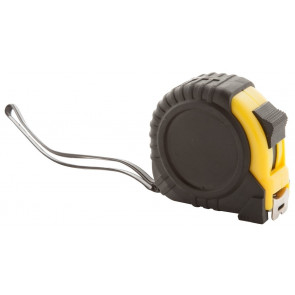 Grade 5m Tape Measure