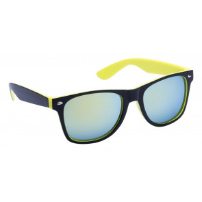 Gredel Sunglasses