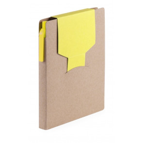 Cravis Notebook