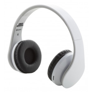 Darsy Bluetooth Headphones