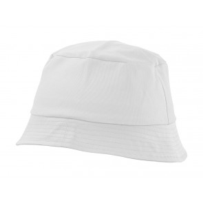 Marvin Fishing Cap