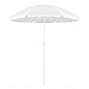 Mojacar Beach Umbrella