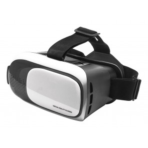 Bercley Virtual Reality Headset