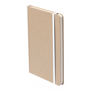 Raimok Notebook
