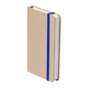 Bosco Notebook