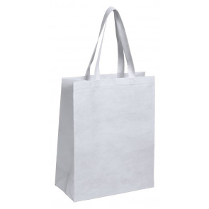 Cattyr Shopping Bag