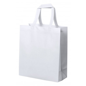 Kustal Shopping Bag