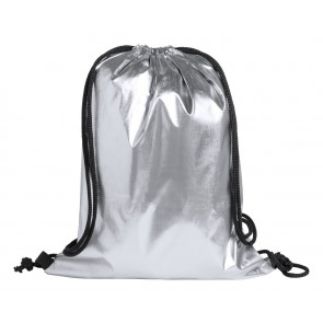 Alexin Drawstring Bag