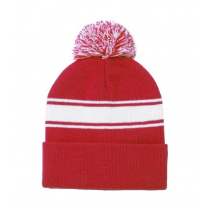 Baikof Winter Hat