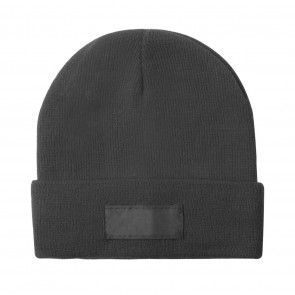 Holsen Winter Cap