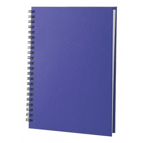 Gulliver Notebook