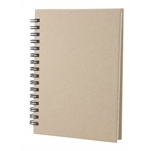 Emerot Notebook
