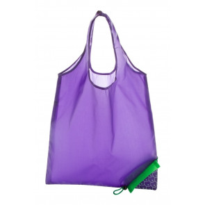 Corni Shopping Bag