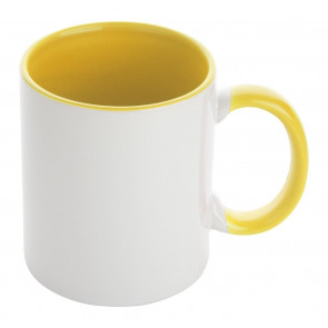 Harnet Sublimation Mug