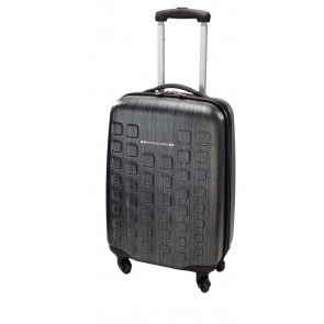 Tugart Trolley Bag
