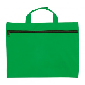 Kein Document Bag