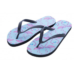 Suboslip Sublimation Beach Slippers