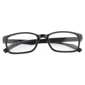 Times Reading Glasses