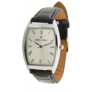 Clemence Ladies Watch