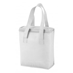 Fridrate Cooler Bag